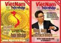 Việt Nam Hội Nhập Báo chí viết về Công ty TNHH SX TM&DV Đại Tam Long ngày 28/03/2020 .